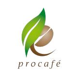 Procafe
