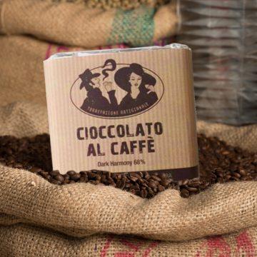 Pausa_Caffe_Cioccolato_1000x1000